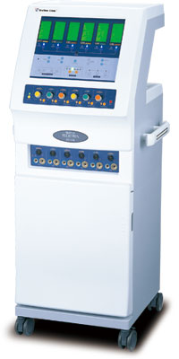 hx606